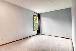 14313-sw-aynsley-way-portland-small-020-13-2nd-floor-bedroom-666x444-72dpi
