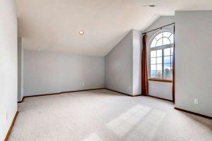 14313-sw-aynsley-way-portland-small-022-8-2nd-floor-bedroom-666x444-72dpi