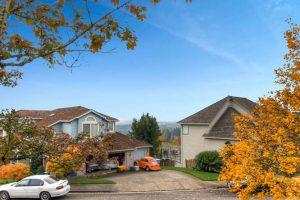 14313-sw-aynsley-way-portland-small-027-24-views-666x444-72dpi