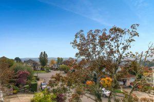 14313-sw-aynsley-way-portland-small-028-20-master-bedroom-views-666x445-72dpi