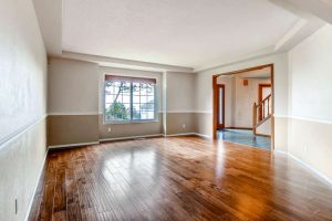 14313-sw-aynsley-way-portland-small-004-6-living-room-666x444-72dpi