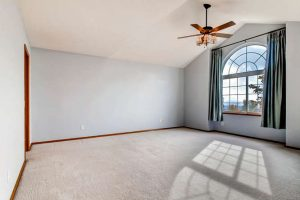 14313-sw-aynsley-way-portland-small-014-16-2nd-floor-master-bedroom-666x444-72dpi