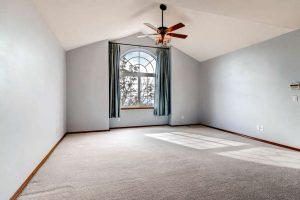 14313-sw-aynsley-way-portland-small-015-26-2nd-floor-master-bedroom-666x444-72dpi